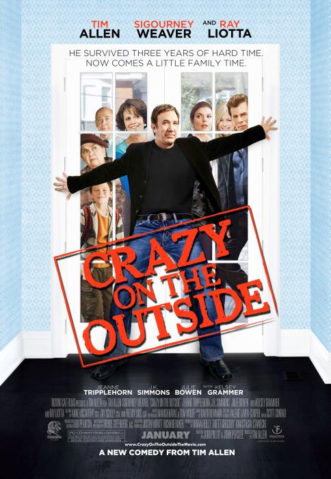 Crazy_on_the_Outside