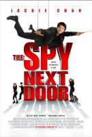 Spy_Next_Door,_The