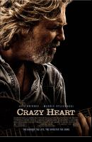 Crazy_Heart