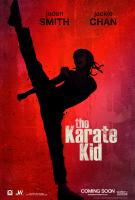 Karate_Kid,_The