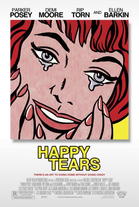 Happy_Tears