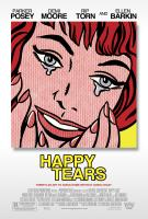 Happy_Tears