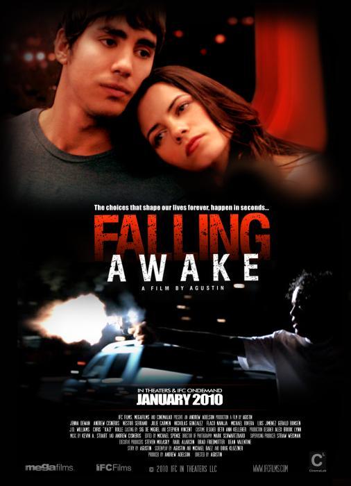 Falling_Awake