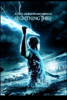 Percy_Jackson_and_the_Olympians:_The_Lightning_Thief