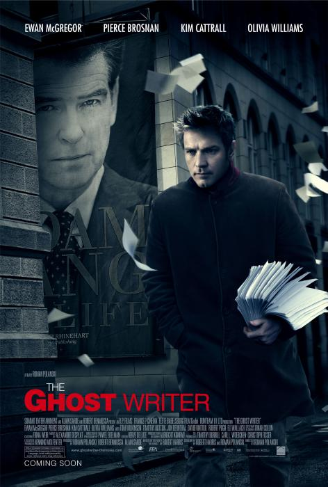 Ghost_Writer,_The