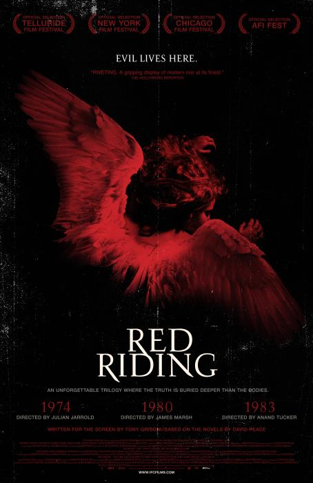 1974:_The_Red_Riding_Trilogy_Part_1-spb4787961