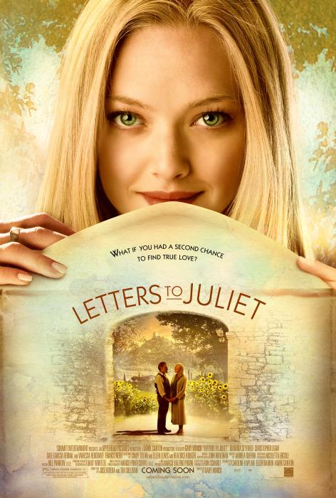 Letters_To_Juliet
