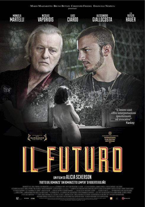 Future-spb5109193