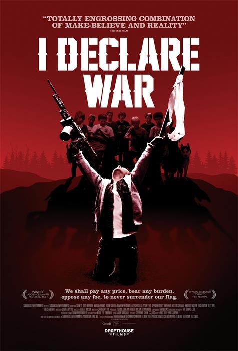 I_Declare_War-spb5332168
