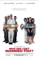 Tyler_Perry's_Why_Did_I_Get_Married_Too