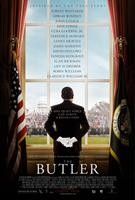 Lee_Daniels'_The_Butler