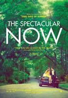 Spectacular_Now,_The