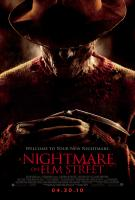 Nightmare_on_Elm_Street_2010,_A