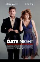 Date_Night