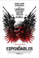 Expendables,_The