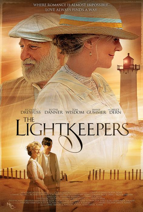 Lightkeepers,_The