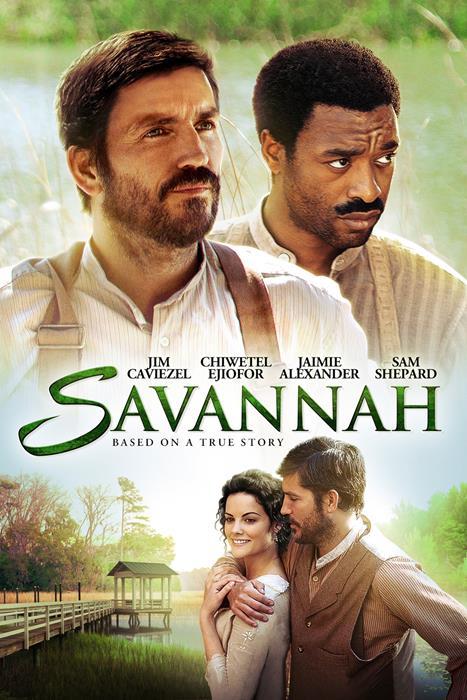 Savannah-spb4811990