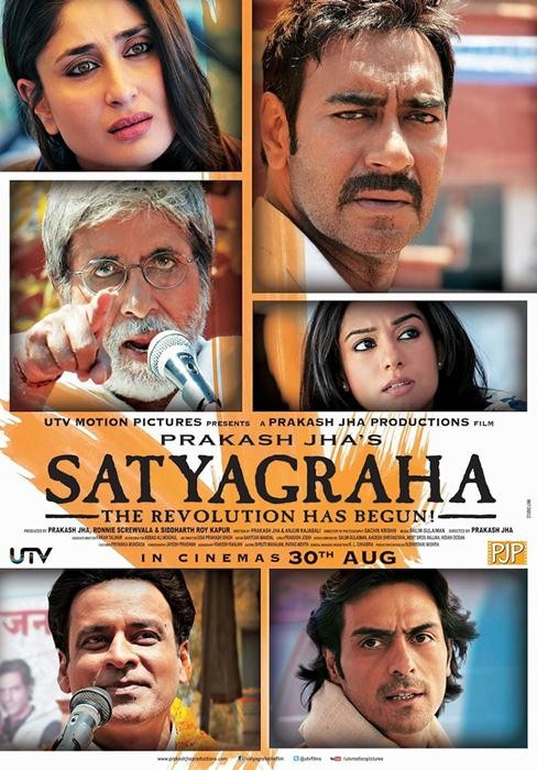 Satyagraha-spb5548334