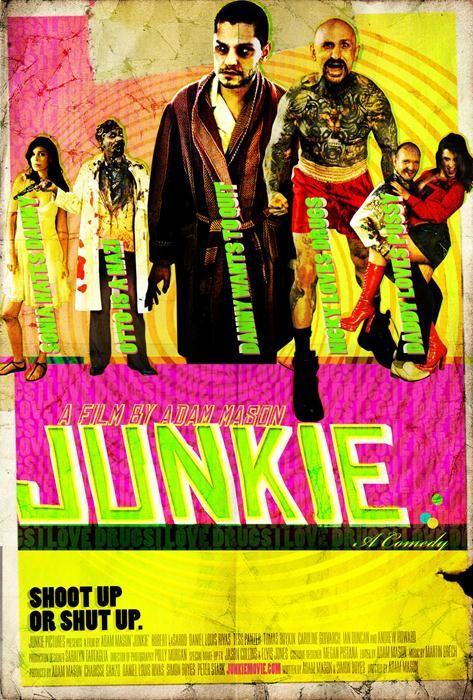 Junkie-spb5554448