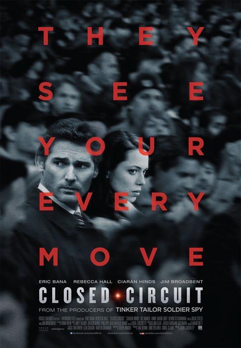 Closed_Circuit-spb5252593