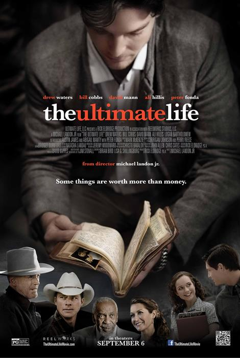 The_Ultimate_Life-spb4959314