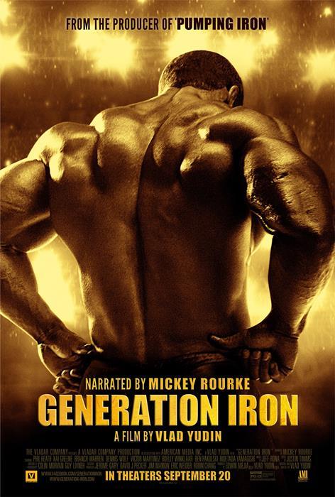 Generation_Iron-spb5548462