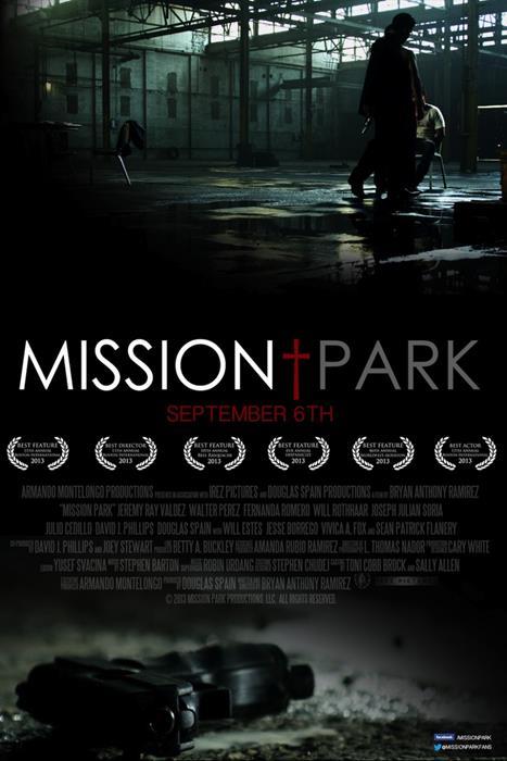 Mission_Park-spb5547677