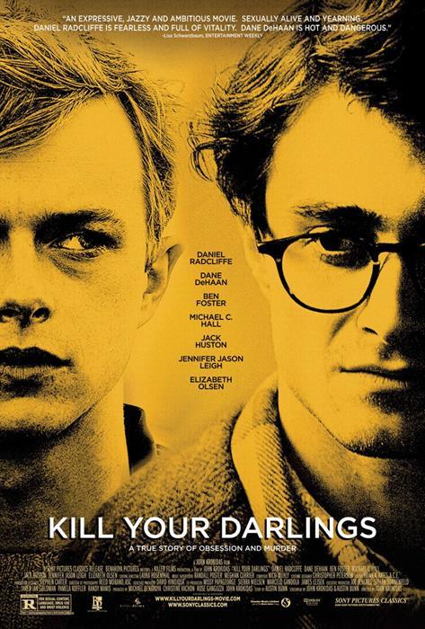 Kill_Your_Darlings-spb4762433