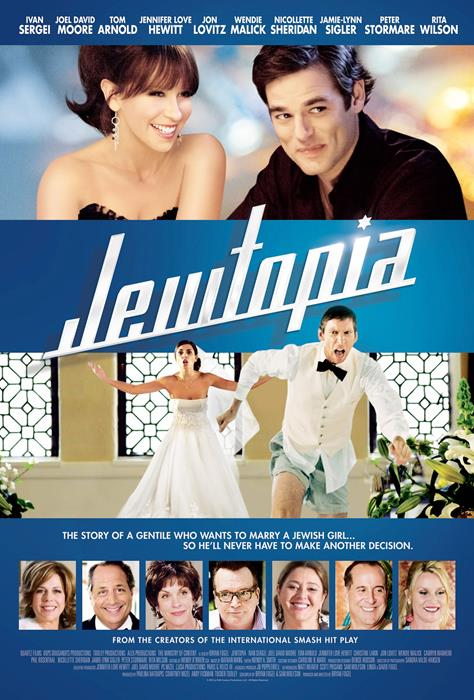 Jewtopia-spb4805911