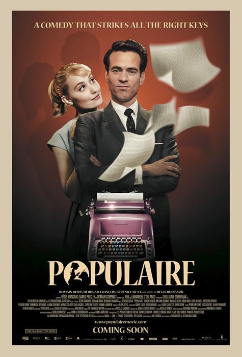 Populaire-spb5278996