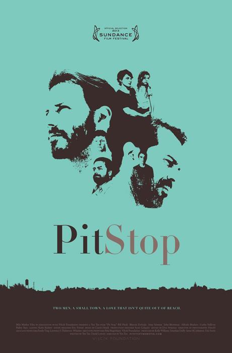 Pit_Stop-spb5395430