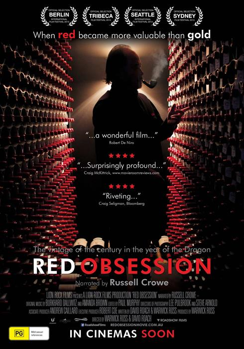 Red_Obsession-spb5487588