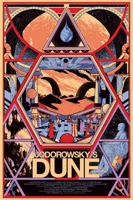 Jodorowsky's_Dune-spb5496755