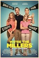 We're_the_Millers