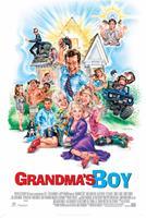 Grandma's_Boy