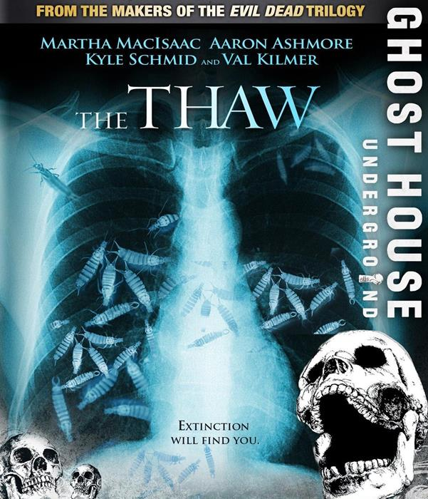 The_Thaw-spb4703822
