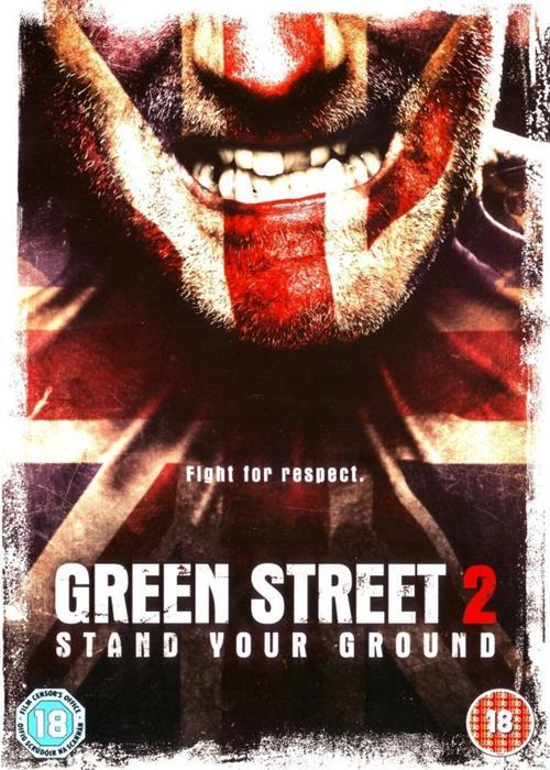 Green_Street_Hooligans_2-spb4707513