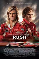 Rush_Movie