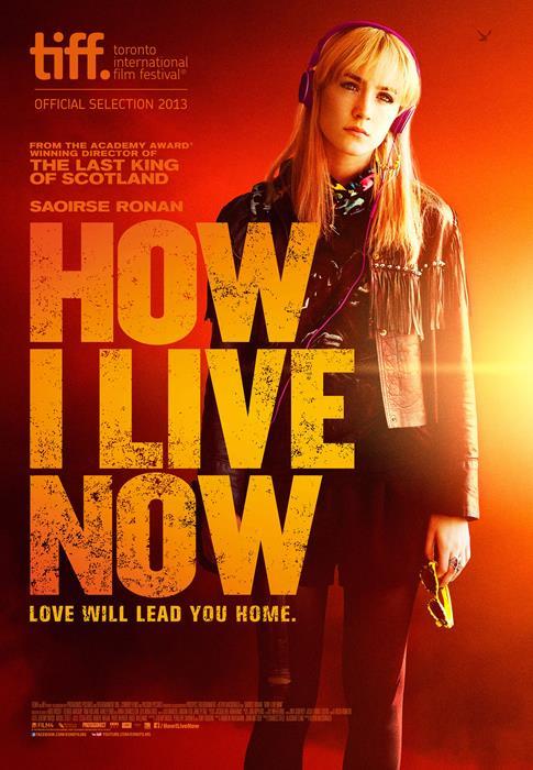 How_I_Live_Now-spb4719850