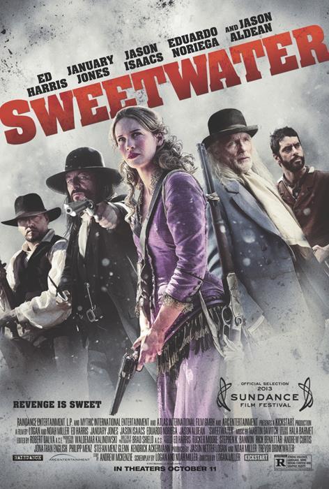 Sweetwater-spb5240404