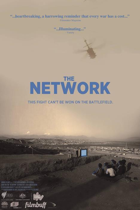 Network-spb5477502