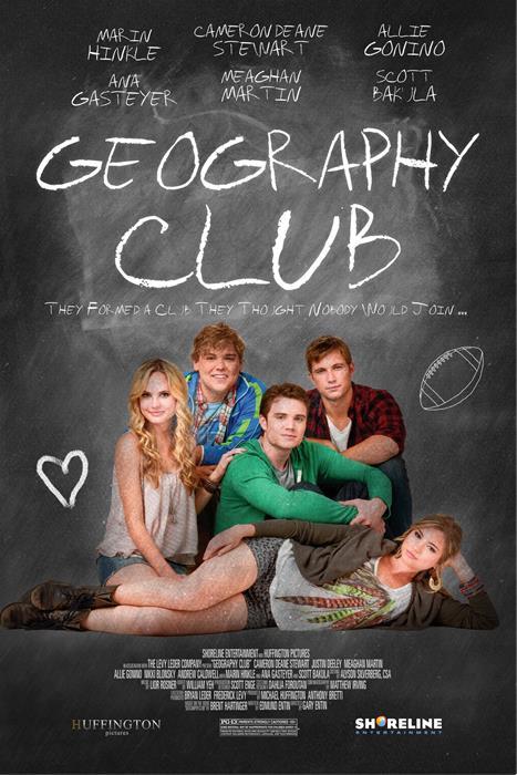 Geography_Club-spb5525672