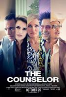 Counselor,_The
