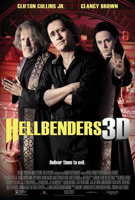 Hellbenders-spb5116100