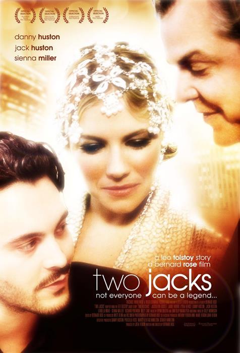 Two_Jacks-spb5135016
