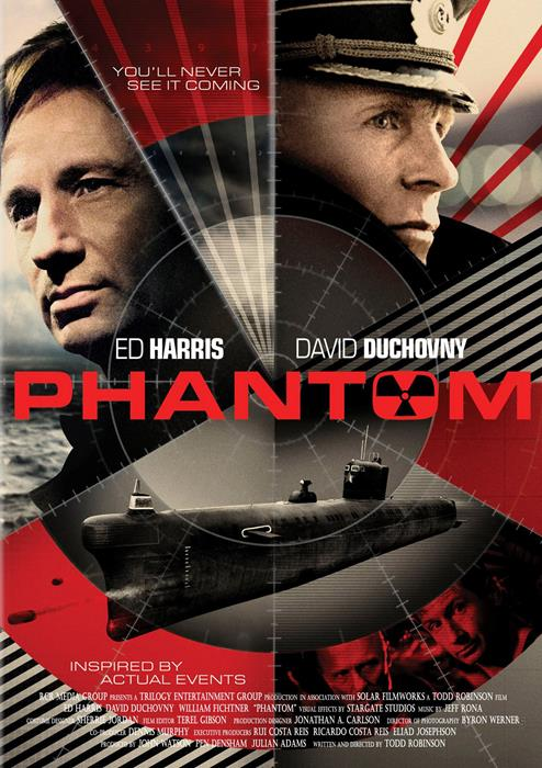 Phantom-spb5190820