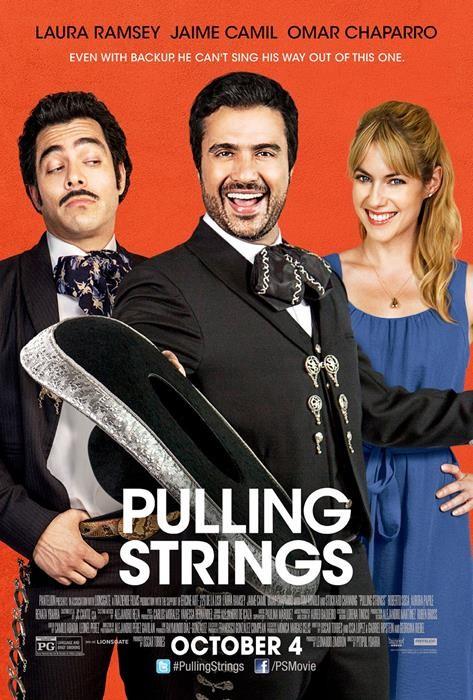 Pulling_Strings