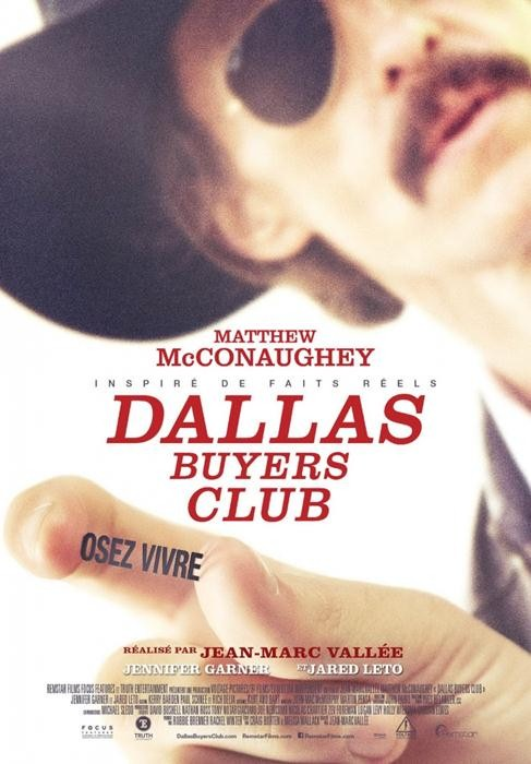 Dallas_Buyers_Club