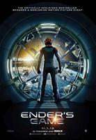 Ender's_Game