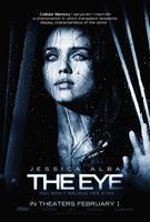 Eye,_The